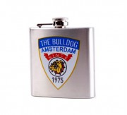 Bulldog Amsterdam Flacon (177 ml)