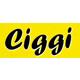 Ciggi™