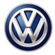 Volkswagen®